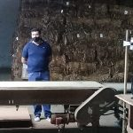 La COPAT inició el acopio de tabaco Burley