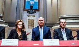 Un fallo que favorecía a Tabacalera Sarandí fue revocado por la Corte Suprema de Justicia
