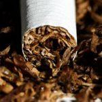 Comienza el pago de $30.000.000 a tabacaleros por la primera grilla de «Precio»