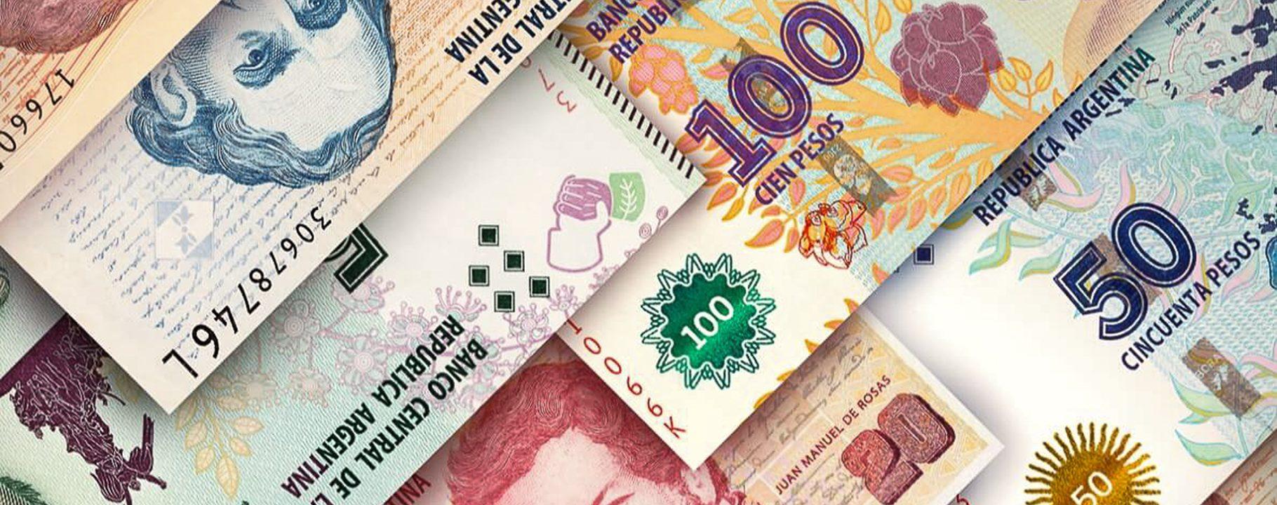 Inicia el último pago de la Resolución 31/2021 con 24 millones de pesos