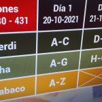 Quedó habilitado el cronograma del pago a tabacaleros por «Caja Verde»