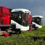 Maquinaria agrícola: producir y crecer en plena pandemia