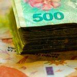 Comienza el pago de $16 millones correspondientes a la Segunda Grilla del «Importe que abona el FET»