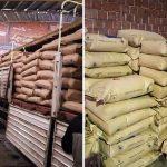 Llegan a Tucumán fertilizantes por valor de $152 millones de pesos, para el sector tabacalero, financiados por el FET